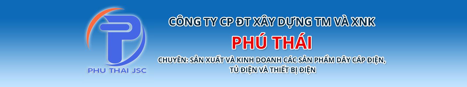 capdienphuthai.com