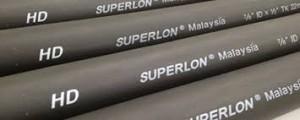 Bảo ôn superlon