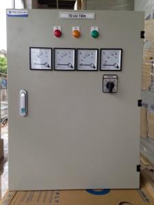 Tủ điện ưu tiên