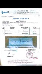 Thang máng cáp 01
