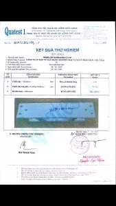 Thang máng cáp 02