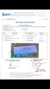 Thang máng cáp 03