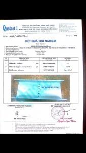 Thang máng cáp 04
