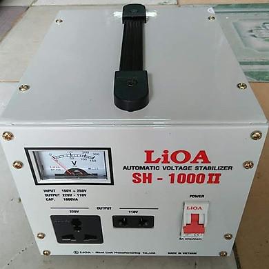 sh1000